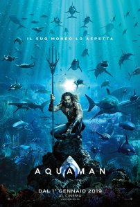 Aquaman-Poster-Italia-01