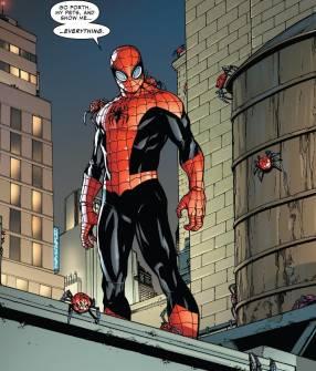 Foto di Marvel Comics