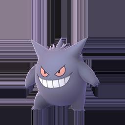 pokemon_icon_094_00_shiny