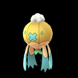 pokemon_icon_426_00_shiny