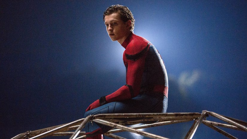 Nuove foto dal set di Spider-Man: Far from Home