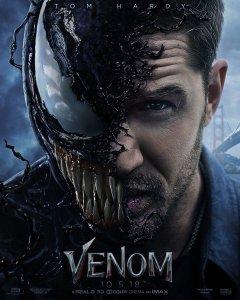 venom-poster.jpg_large.jpg