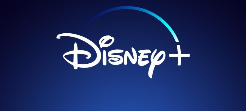 Disney+, la nuova piattaforma streaming