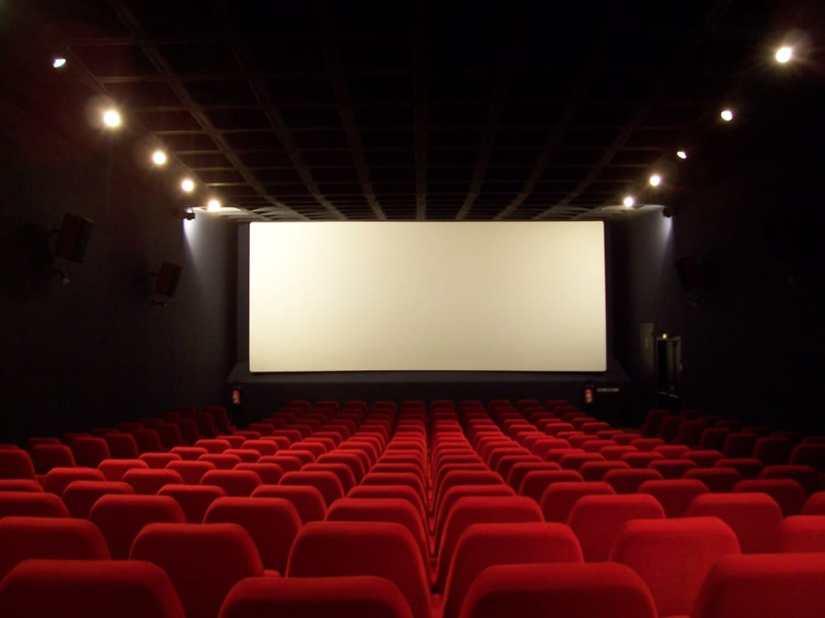Tutti i film da vedere al cinema nel2019